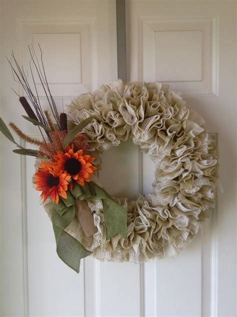 Decorating New House On A Budget How To Make A Shelf Liner Wreath With Dollar Tree Supplies