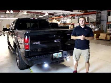 undercover light package chevrolet silverado undercover light package html autos post