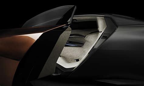 peugeot onyx interior peugeot onyx test fr concept car peugeot design lab