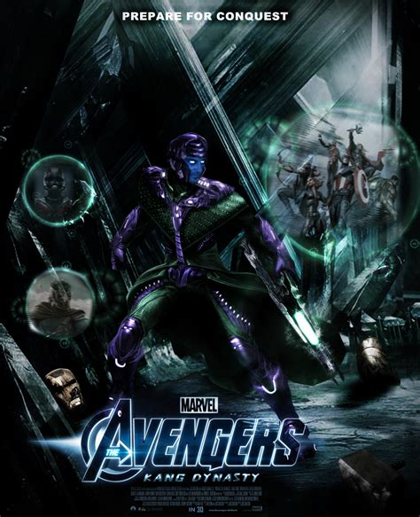 thor ragnarok fan my fan made comic book movie posters gen discussion