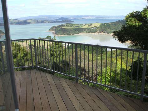 metallgel nder balkon produktbilder der balkon und terrassengel 228 nder