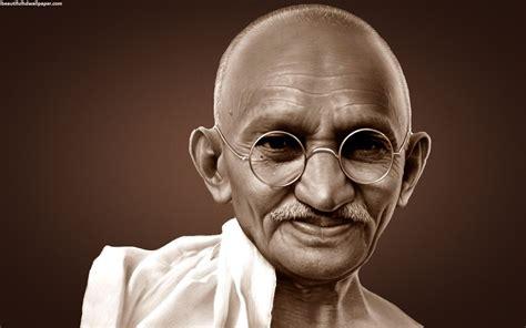 mahatma gandhi full biography in hindi 461 words essay on mahatma gandhi the father of the nation