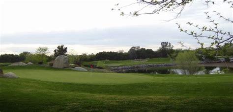 turkey creek golf course lincoln turkey creek golf club times lincoln ca teeoff