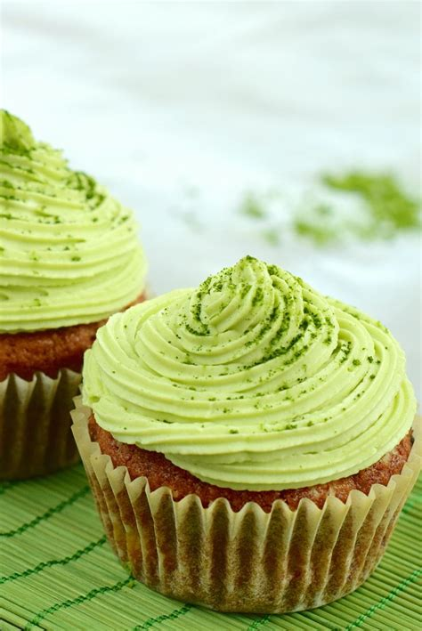 Green Tea Matcha Goodluck 800gr 212 best st s day images on san day st s day and st