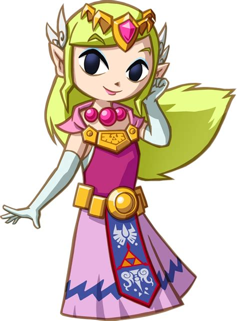 Image Tlos Cap 3 Png Wiki The Legend Of Fanon Fandom Powered By Wikia Image Spirit Tracks Png Nintendo Fandom Powered By Wikia
