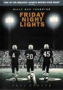 friday lights billy bob thornton tim mcgraw new