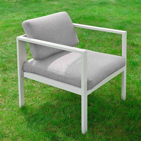 ebay mobili da giardino sobuy set mobili da giardino 4pz set tavolo e sedie da