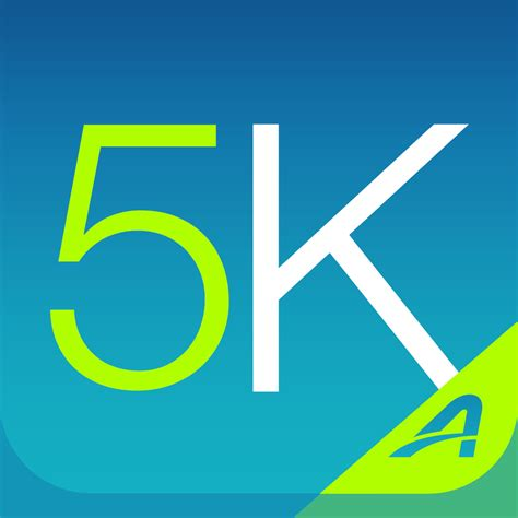 to 5k app tst fitness review to 5k app the style trust