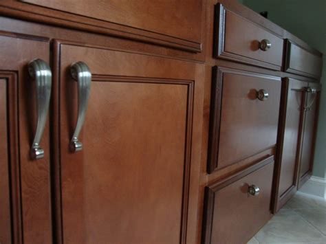 Lowes Kitchen Cabinet Hardware Kitchen Cabinet Handles Lowes How 100 Images Kitchen Cabinet Handles Lowes Naindien