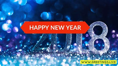 happy new year ministry of culture best images you can on celebration of new year 2018