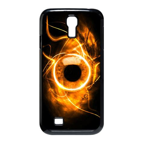 Casing Samsung S4 Daihatsu Custom Hardcase for samsung galaxy s4 i9500