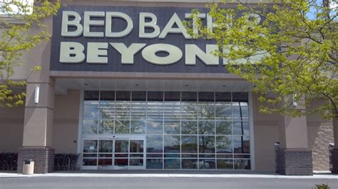 bed bath and beyond sanford bed bath and beyond sanford vitamix bed bath and beyond