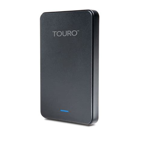 Dijamin Kabel Usb 3 0 Hitachi Touro Original Untuk Harddisk External hitachi touro 1tb mobile usb 3 0 external drive black 3 years warranty ebay