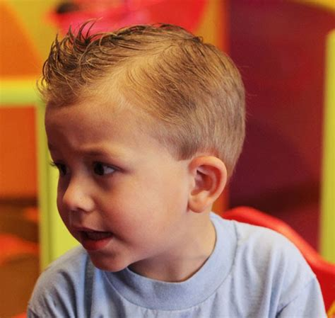 boy cut hairstyles pictures little boy hairstyles 2014 hairstyle trends
