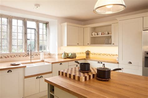 ideas for kitchen worktops 6 of the best eco friendly worktops for your kitchen