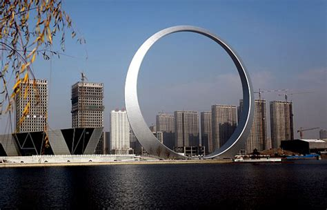 shaped buildings shaped modern buildings with unique design concepts