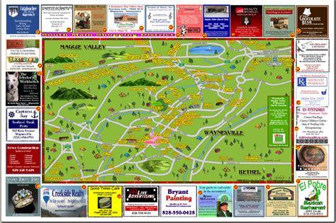 seattle koa map leavenworth map gallery
