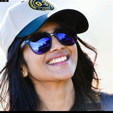 hd tattoo porn photos of radha krishna in hd design bild