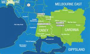 location profile casey cardinia tourism group
