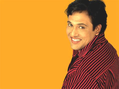 actor govinda child death govinda bollywood actor pictures photos wallpaper and