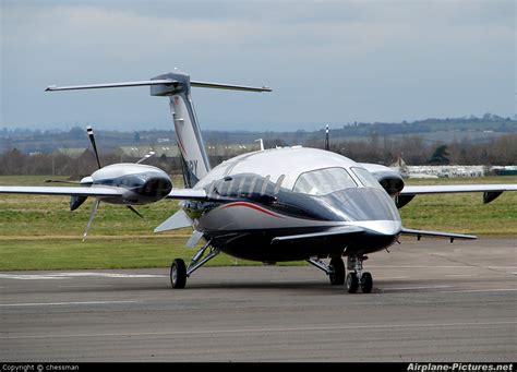 image gallery piaggio aircraft