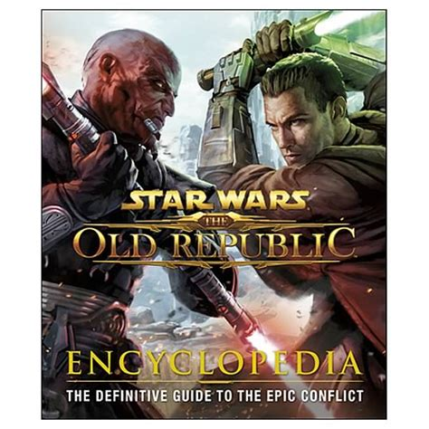 the republic books wars the republic encyclopedia dk publishing