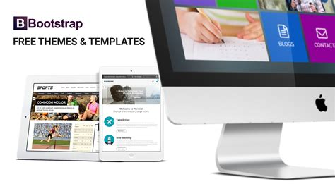 how to install bootstrap template free bootstrap html themes templates weebpal