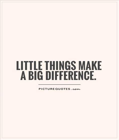 make a bid make a difference quotes image quotes at relatably