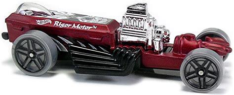 Wheels 2017 Rigor Motor rigor motor 78mm 1994 wheels newsletter