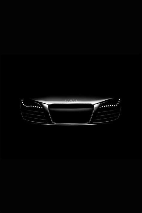 wallpaper iphone hd audi audi r8 simply beautiful iphone wallpapers