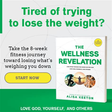 when appears an inspirational experience through revelation books the wellness revelation faith fitness magazine