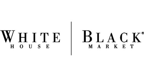 white black house market white house black market outlet collection at niagara