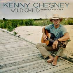 you save me kenny chesney cover wild child kenny chesney and grace potter song wikipedia