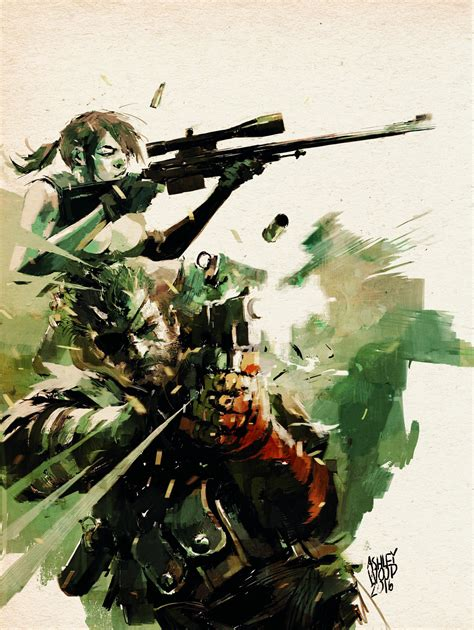 the art of metal new images of the art of metal gear solid v limited edition metal gear informer