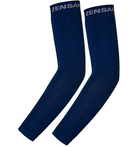 Arm Sleeves by Football Arm Sleeves Football Arm Pads Sportsunlimited