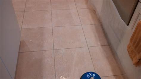 upholstery cleaning naples fl hoppecarpet blog joel hoppe carpet tile cleaning