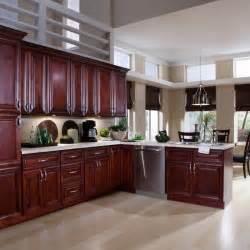 new kitchen appliances 2017 kitchen 2017 kitchen cabinet trends new appliance colors 2017 2018 kitchen cabinets 2016