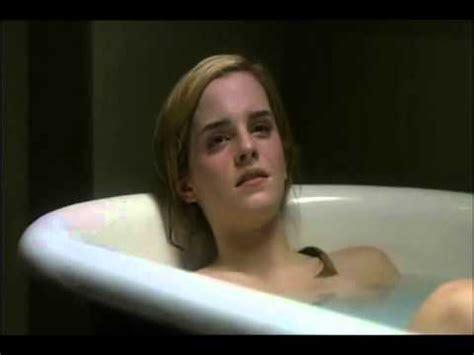 emma watson bathtub scene hqdefault jpg
