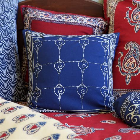 large square pillows for bed turn your day bed into a yay bed saffron speak