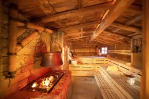 hütte mit sauna österreich studiu sauna ne poate prelungi viața larevista