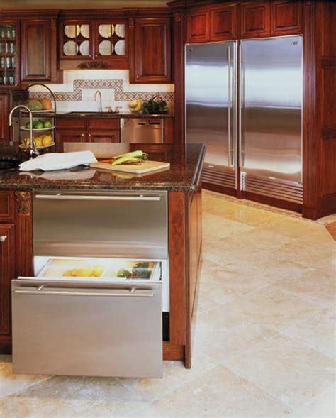 sub zero refrigerator drawers not cooling kenig sub zero cooling drawers 700 br