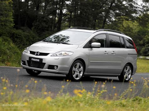 2005 2006 2007 mazda 5 technical service repair workshop manual review platinum youtube mazda 5 premacy specs 2005 2006 2007 2008 autoevolution
