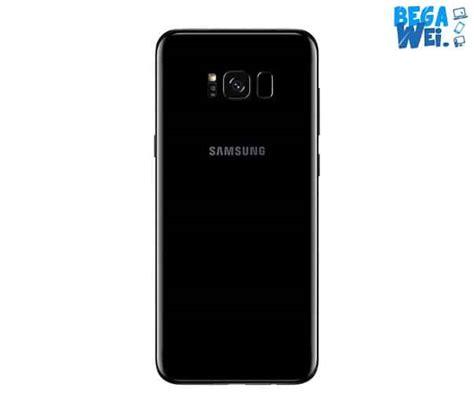 Harga Samsung S8 Single Sim harga samsung galaxy s8 active dan spesifikasi november