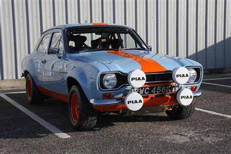 rally car used 1972 rally cars rally cars for sale in chester