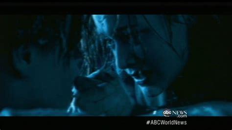 titanic film jack death titanic movie revisited could jack have stayed alive