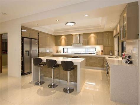 ideas  modern kitchen designs  pinterest