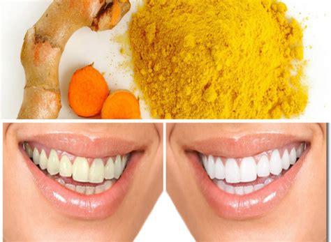 diy teeth cleaning ways quickest diy teeth