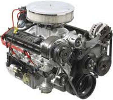 rebuilt 350 chevy crate engine now added for sale