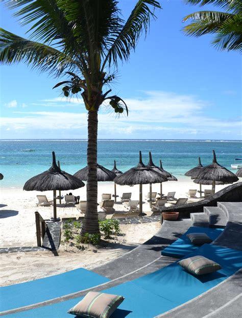 veranda palmar mauritius 25 best veranda palmar images on