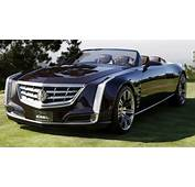 2018 Cadillac Deville Redesign – 2019 World Car Info